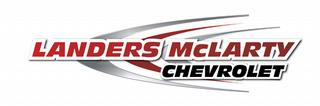 presents the 2016 landers mclarty chevrolet par 3 charity golf. Cars Review. Best American Auto & Cars Review