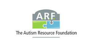 The Autism Resource Foundation