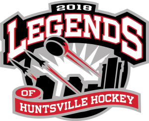 Legends of Huntsville Hockey